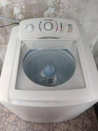 Máquina de lavar roupa  Eletrolux 12 kg