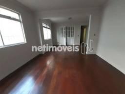 Título do anúncio: Apartamento para alugar com 4 dormitórios em Silveira, Belo horizonte cod:814625