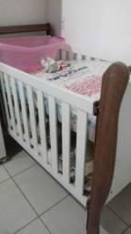 Móveis de Bebê