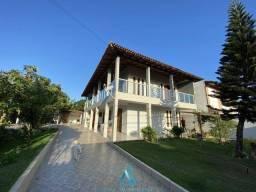 YT- Casa 4 Quartos com Suíte Lote 800m2 em Jacaraipe próximo a praia
