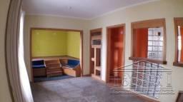 Título do anúncio: Apartamento para locação no Jardim Flórida - Jacareí Ref: 10011
