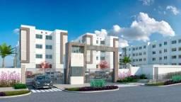 ozv- apartamento  á venda da MRV