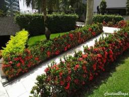 Título do anúncio: Contrata-se Jardineiro