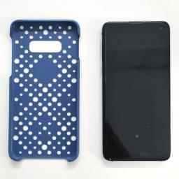 Samsung S10e Azul 128GB 6GB