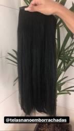 Vende se um cabelo