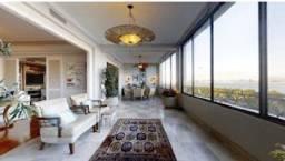 Título do anúncio: Apartamento com 4 dormitórios à venda, 525 m² por R$ 5.250.000,00 - Flamengo - Rio de Jane