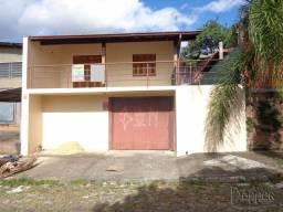 Título do anúncio: Casa para alugar com 2 dormitórios em Petrópolis, Novo hamburgo cod:16611