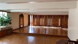 Título do anúncio: Apartamento, 337 m² - venda por R$ 4.500.000,00 ou aluguel por R$ 8.000,00/mês - Higienópo