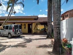 Casa para locação residencial/comercial no bairro Jardim Mariléa em Rio das Ostras/RJ