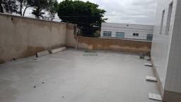 Título do anúncio: apartamento para venda com área privativa