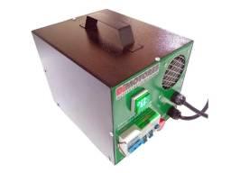 Título do anúncio: Autotransformador Elevador de Tensão 3.2 kva Monofásico 220v