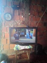Tv32 LG