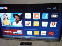 "SMART TV 48"" TOSHIBA"