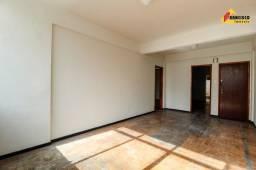 Título do anúncio: Apartamento para aluguel, 2 quartos, Centro - Divinópolis/MG