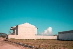 Terrenos em São Pedro da Aldeia - RJ