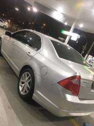FORD FUSION / 2.5 SEL