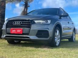 Audi Q3 Attraction 1.4 2016/2017 flex