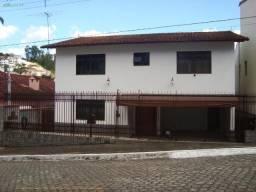 Casa à venda com 3 dormitórios em Quintas das avenidas, Juiz de fora cod:9760