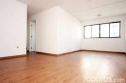 Apartamento, Meireles, 3 Quartos