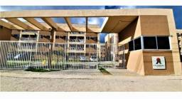 Apartamento na Mirueira (Paulista) - Total Estrutura de Lazer - Condomínio Vila Real<br><br>