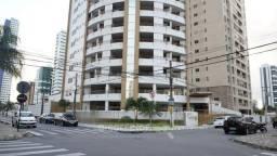 Título do anúncio: COD 1-49 Excelente apartamento no Manaíra 4 quartos 164m2