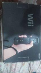 Vídeo Game - Nintendo Wii