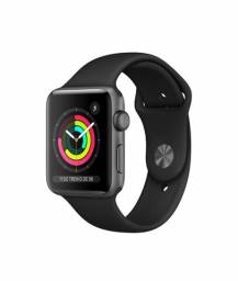 Apple Watch Series 3 38mm - Novo Promoção