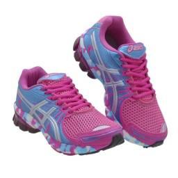 Sapato unissex Asics
