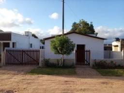 Vendo casa no centro do Capão do Leão