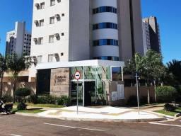 Campo Grande - Apartamento Padrão - Santa Fé