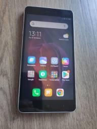 Mi Note 4 32/3GB