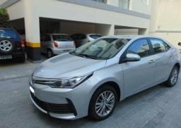 Toyota Corolla 2015- completo