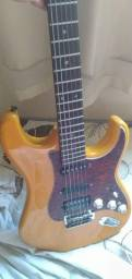 Guitarra Tagima t736