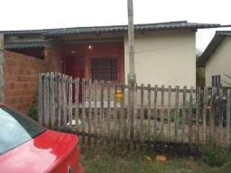 Título do anúncio: Alugo casa no residencial Jarbas Passarinho