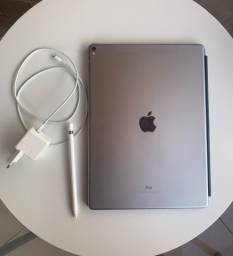 Apple IPad Pro 12.9 polegadas 2 geracao 256GB
