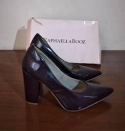 Sapato fino  Raphaella booz