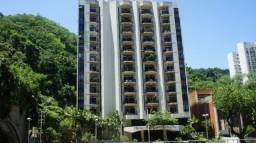 Apartamento à venda com 1 dormitórios em Copacabana, Rio de janeiro cod:8906
