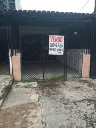 Casa na Tv. Ferreira Pena, próx. ao Líder