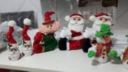 Título do anúncio: Enfeite de Natal