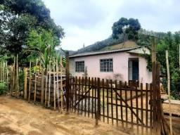 Título do anúncio: Vendo Casa Pronta em Paraju Domingos Martins