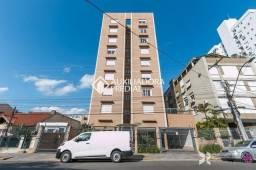 Título do anúncio: Apartamento à venda com 2 dormitórios em Santana, Porto alegre cod:353957