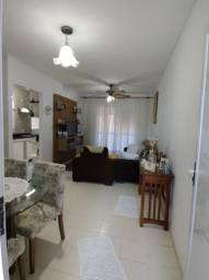 Título do anúncio: Casa com 3 dormitórios à venda, 80 m² por R$ 330.000,00 - Condomínio Terra Nova - Bauru/SP