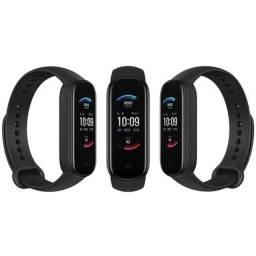 Relógio Smartwatch Amazfit Band 5