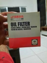 Jet-ski filtro de óleo Yamaha