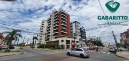 Apartamento à venda com 4 dormitórios em Centro, Guaratuba cod:91273.001