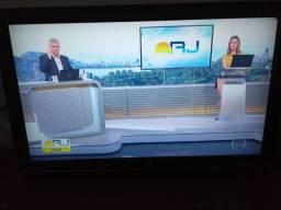 Conserto de televisão em São Gonçalo
