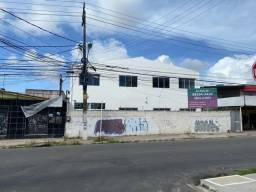 Imovel Aluguel Av. Frederico Lundgren Rio Doce Olinda