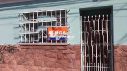 Título do anúncio: Casa para alugar com 2 dormitórios em Vila maria, São paulo cod:12561