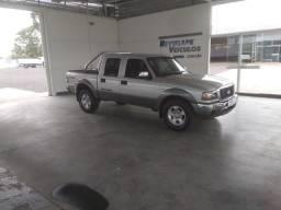 Ford Ranger 4x4 Diesel / 2006