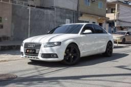 Título do anúncio: Audi A4 Sedan  2.0 TFSI Ambiente Multitronic